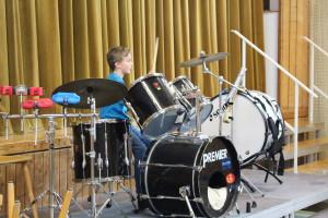 Vorspiel_Jugendmusiktag2016 (1)