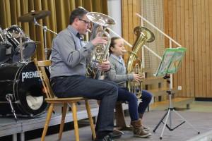 Vorspiel_Jugendmusiktag2016 (4)
