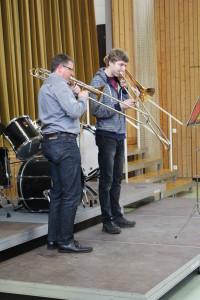 Vorspiel_Jugendmusiktag2016